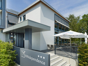Interview: INNdependence Hotel Mainz
